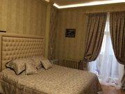 Продажа трехкомнатной квартиры в эжк Эдем - Фото 2
