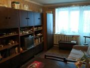3-комнатная квартира в Можайске - Фото 2