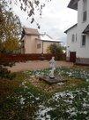 Дом в Андреевке - Фото 2