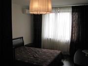 Продается 3-ка, 72,5 м2, ул. Авиаторская 3а, Купить квартиру в Волгограде по недорогой цене, ID объекта - 322762215 - Фото 9