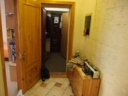 Продается 5 комнатная квартира - Фото 1