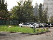 4-ком квартира, Новая Москва, п. Киевский - Фото 5