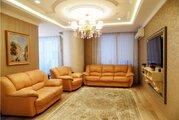Продажа квартиры, Волгоград, Ул. Калинина - Фото 3