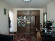 3-комнатная квартира ул. Народного Ополчения 28к2 - Фото 3