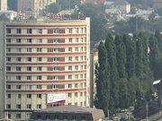 Сдаю 2-х ком квартиру на Радищева - Фото 4
