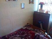 Уютная 4-комнатная квартира в Конаково - в двух шагах от реки Волга, . - Фото 5