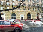 Торговое помещение 601 кв.м. пр-т Мира, 122 - Фото 1
