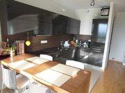 330 000 €, Продажа квартиры, Купить квартиру Рига, Латвия по недорогой цене, ID объекта - 313138118 - Фото 5