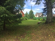 Продаю дом – усадьбу на Селигере , д. Турская. - Фото 5
