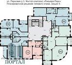 Продажа квартиры, Подольск, Ул. Парковая