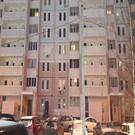 Продажа 1-ком квартиры г. Подольск, Юбилейная ул, 13а - Фото 2