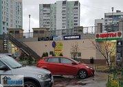 Аренда, своб. назн, город Москва - Фото 5