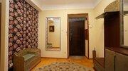12 000 000 Руб., Купить крупногабаритную квартиру в самом сердце города Новороссийска., Купить квартиру в Новороссийске по недорогой цене, ID объекта - 323178465 - Фото 4