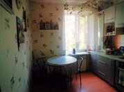 Квартира, город Херсон, Купить квартиру в Херсоне по недорогой цене, ID объекта - 316861426 - Фото 2