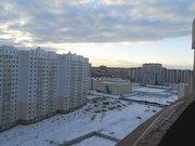 1 комнатная квартира в новом доме, ул. Федорова, - Фото 2