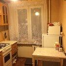 1-а ком квартира м. Сокол - Фото 5