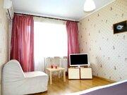 Однокомнатная квартира люкс-класса в Туле - Фото 3