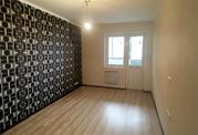 Продажа 2-х комнатной квартира Новотушинская д.4 - Фото 2