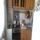 Продам 2-х комнатную квартиру в п.Лесное озеро - Фото 2