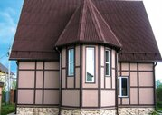 Купить дом Раменское - Фото 1