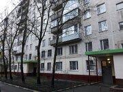 Продажа квартиры на Первомайке - Фото 3