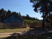 Участок 9,5 соток Раменское, Кратово. ИЖС - Фото 2