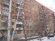 Продажа квартир ул. Токарей