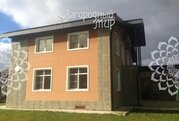 Продам дом, Дмитровское шоссе, 24 км от МКАД - Фото 5