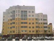 Уфа, помещение под офис 73 кв.м, ул. Цюрупы, 76 - Фото 1