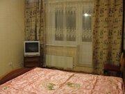 2к.квартира на ул. Фрунзе 1е - Фото 5