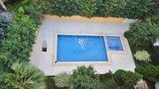 42 000 €, Продажа квартиры, Аланья, Анталья, Купить квартиру Аланья, Турция по недорогой цене, ID объекта - 313780825 - Фото 2