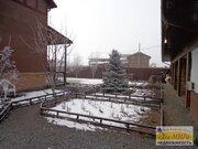 Продажа дома, Старочеркасская, Аксайский район - Фото 1