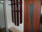 Продаётся 1-комнатная квартира по адресу Дмитриевского 1 - Фото 3