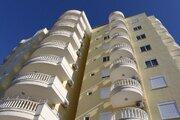 52 000 €, Продажа квартиры, Аланья, Анталья, Купить квартиру Аланья, Турция по недорогой цене, ID объекта - 313780830 - Фото 13