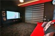 Роскошный двухуровневый пентхаус, Купить квартиру в новостройке от застройщика Аланья, Турция, ID объекта - 312961881 - Фото 4