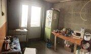 Продажа квартиры, Балашиха, Дмитриева, Балашиха г. о. - Фото 3