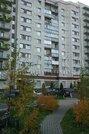 Продажа квартиры, Кронштадт, м. Старая Деревня, Ул. Гидростроителей - Фото 4