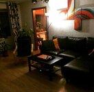 Продается 2-ая квартира в Михнево - Фото 1