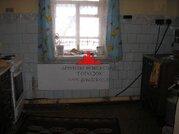Продажа дома, Топки, Топкинский район, Г.Топки.ул.Суворова - Фото 2