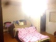 Продам 1-комнатную квартиру в Серпухове - Фото 3
