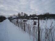 Продам землю в Насурово - Фото 2