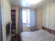 Двухкомнатная квартира на Саввинской 17а в г.Железнодорожном - Фото 4