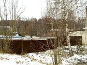 Продам зем. уч. 17,5сот. в Зелёном Городе, в деревне Черемисское