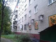 Продам 3х ком.кв. в г. Химки ул. Пожарского дом 7 - Фото 4