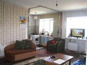 Продается 3 комнатная квартира ул.Беляева,17 - Фото 2