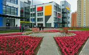 3х-комнатная квартира Переделкино Ближнее продаю трехкомнатная квартир - Фото 3