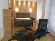 360 000 €, Продажа квартиры, Купить квартиру Юрмала, Латвия по недорогой цене, ID объекта - 313136778 - Фото 5