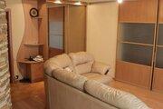 Предлагаю купить 2-ную квартиру в г.Щёлково - Фото 3