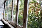 2 250 000 Руб., Двухкомнатная квартира, Купить квартиру в Егорьевске по недорогой цене, ID объекта - 312332309 - Фото 4