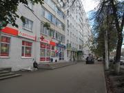 Сдается торговое помещение на красной линии - Фото 2